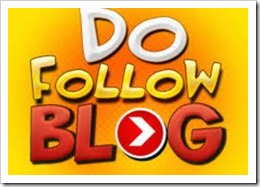 List of Do-follow websites for commenting: Increase page rank